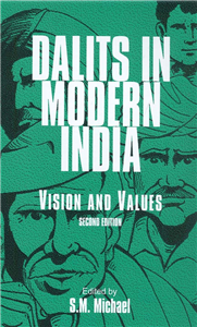 Dalits in Modern India