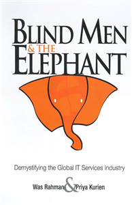 Blind Men and the Elephant