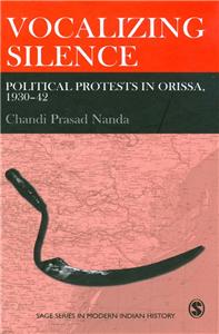 Vocalizing Silence