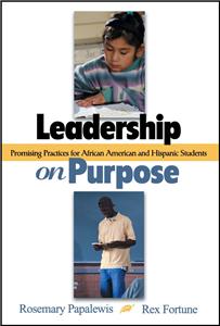 Leadership on Purpose