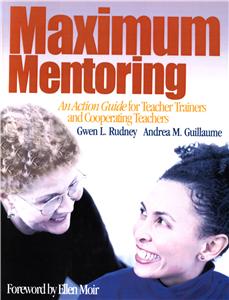 Maximum Mentoring