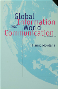 Global Information and World Communication