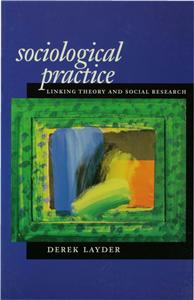 Sociological Practice