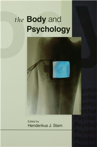 The Body and Psychology