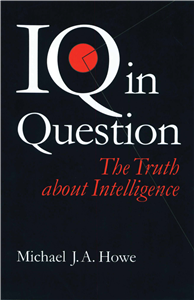 IQ in Question