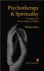 Psychotherapy & Spirituality