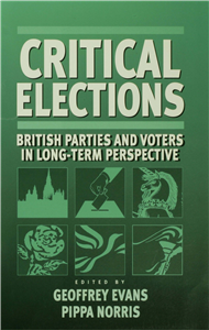 Critical Elections