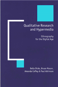 Qualitative Research and Hypermedia