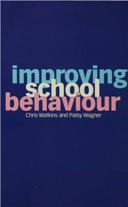 Improving School Behaviour