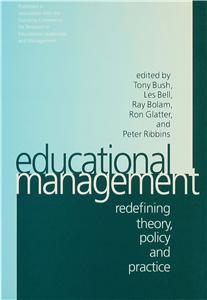 Educational Management