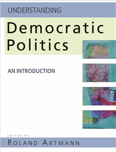 Understanding Democratic Politics