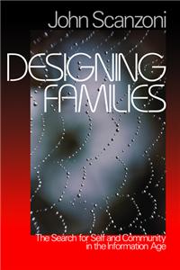 Designing Families