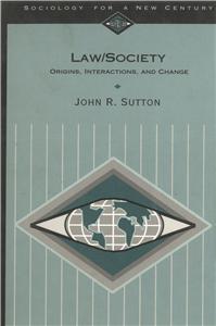 Law/Society
