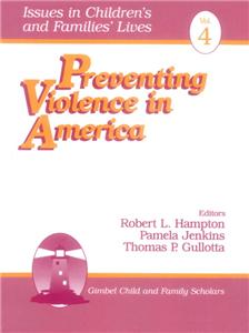 Preventing Violence in America