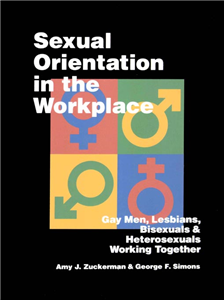 Sexual Orientation in the Workplace
