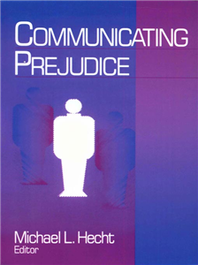 Communicating Prejudice