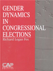 Gender Dynamics in Congressional Elections