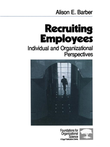 Recruiting Employees