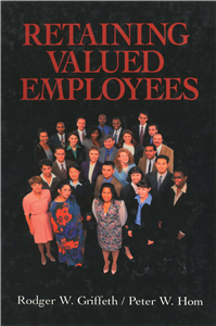 Retaining Valued Employees