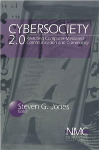 Cybersociety 2.0