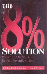 The 8% Solution