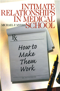 Intimate Relationships in Medical School