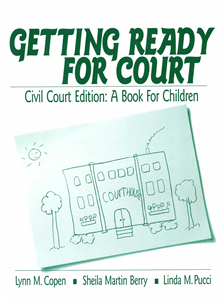 Getting Ready for Court
