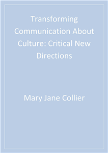 Transforming Communication About Culture