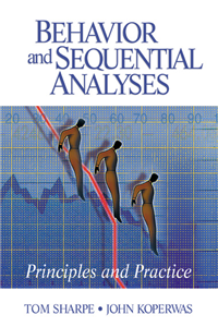Behavior and Sequential Analyses