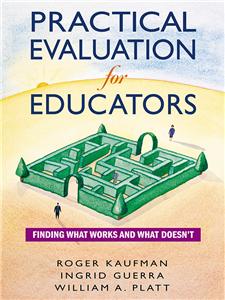 Practical Evaluation for Educators