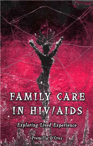 Family Care in HIV/AIDS