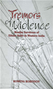 Tremors of Violence