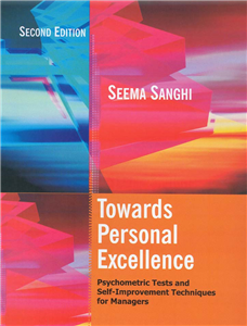 Towards Personal Excellence