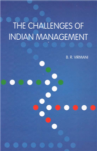 The Challenges of Indian Management