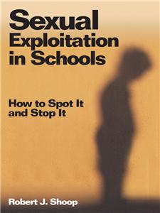 Sexual Exploitation in Schools