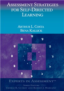 Assessment Strategies for Self-Directed Learning