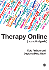 Therapy Online