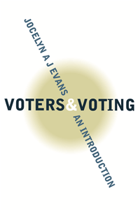 Voters and Voting