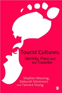 Tourist Cultures
