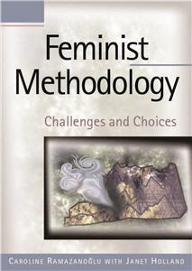 Feminist Methodology