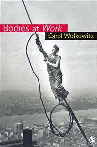 Bodies at Work
