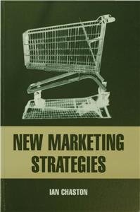 New Marketing Strategies