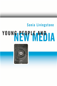 Young People and New Media