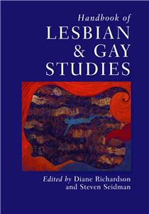Handbook of Lesbian and Gay Studies