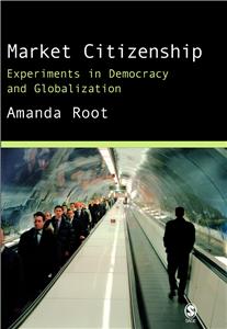 Market Citizenship