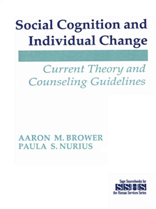 Social Cognition and Individual Change