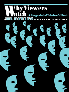 Why Viewers Watch