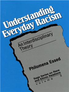Understanding Everyday Racism