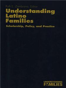 Understanding Latino Families