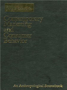 Contemporary Marketing and Consumer Behavior